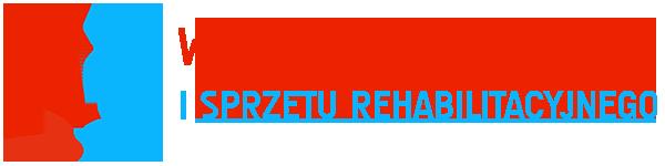 Med-Rent | Wypożyczalnia łóżek i sprzętu rehabilitacyjnego
